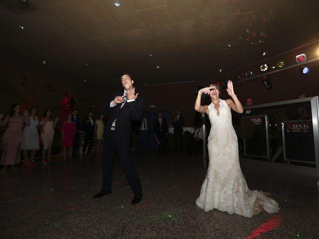 La boda de Jaime y Noelia en Logroño, La Rioja 64