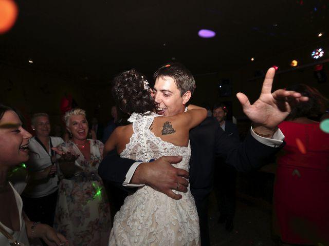 La boda de Jaime y Noelia en Logroño, La Rioja 69