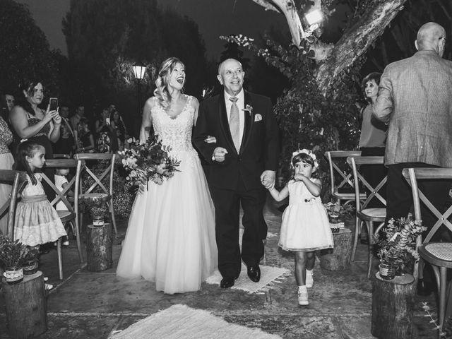 La boda de Igor y Lydia en Alacant/alicante, Alicante 27