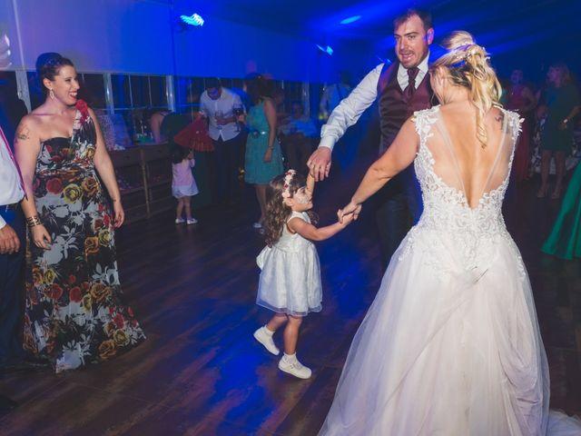 La boda de Igor y Lydia en Alacant/alicante, Alicante 47