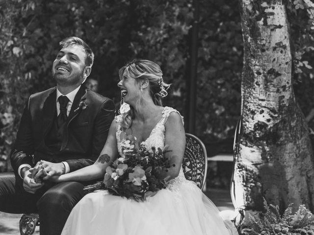La boda de Igor y Lydia en Alacant/alicante, Alicante 31