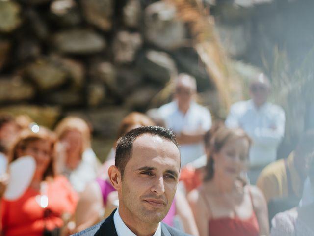 La boda de Yonay y Elizabeth en Aguimes, Las Palmas 22