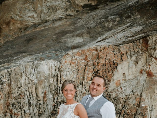 La boda de Tino y Sandra en Lugo, Lugo 62