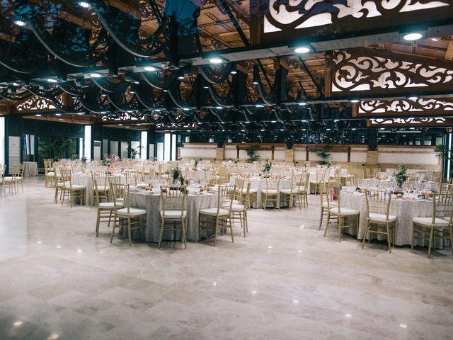 La boda de Sergio y Marta en Torre Pacheco, Murcia 63