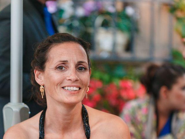 La boda de Carlos y Sandra en Sentmenat, Barcelona 47