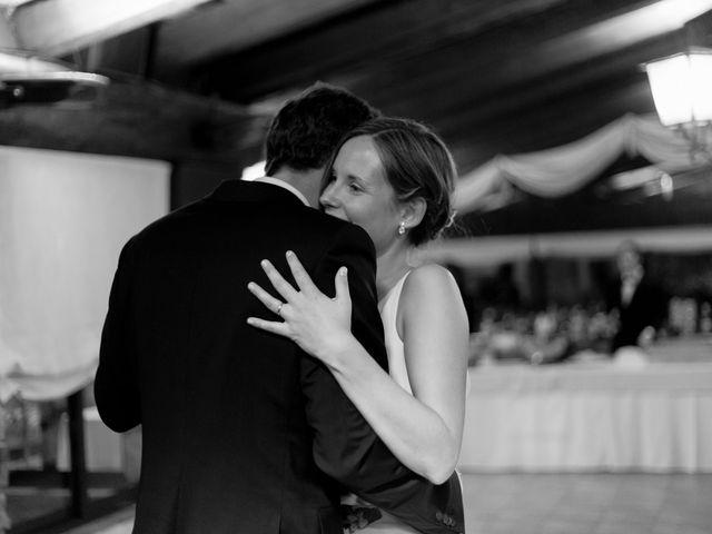 La boda de Carlos y Sandra en Sentmenat, Barcelona 70