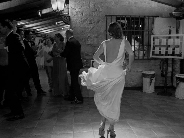 La boda de Carlos y Sandra en Sentmenat, Barcelona 72
