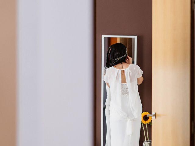 La boda de Ximo y Mari en Onda, Castellón 24