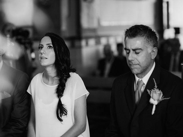 La boda de Ximo y Mari en Onda, Castellón 50