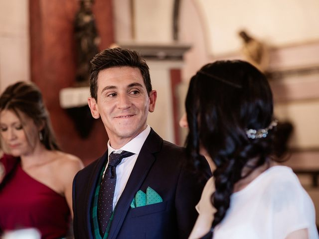 La boda de Ximo y Mari en Onda, Castellón 53