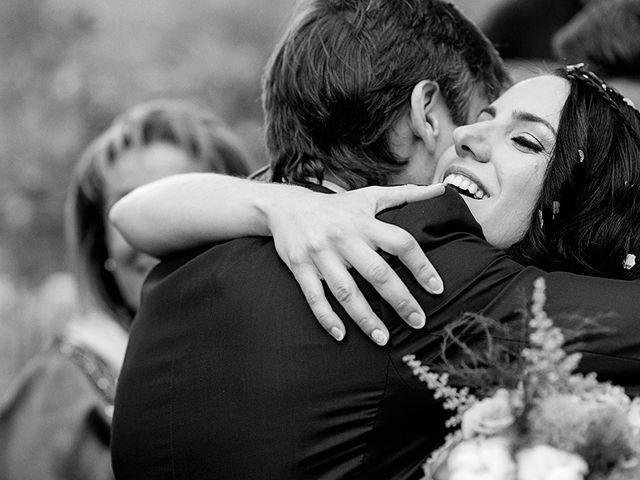 La boda de Ximo y Mari en Onda, Castellón 59