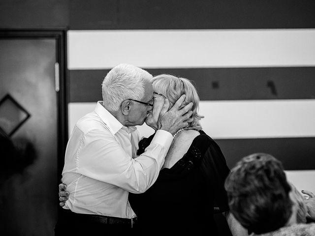 La boda de Ximo y Mari en Onda, Castellón 85