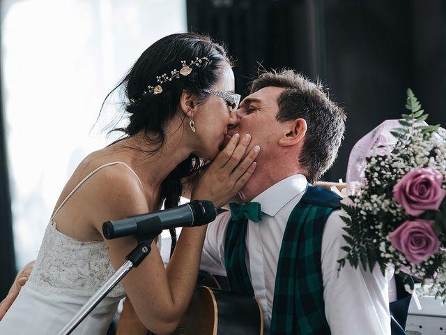 La boda de Ximo y Mari en Onda, Castellón 94