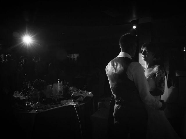 La boda de Héctor y Sandra en Torrecilla De Alcañiz, Teruel 67