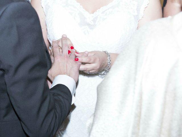 La boda de Jorge y Carol en Palencia, Palencia 6