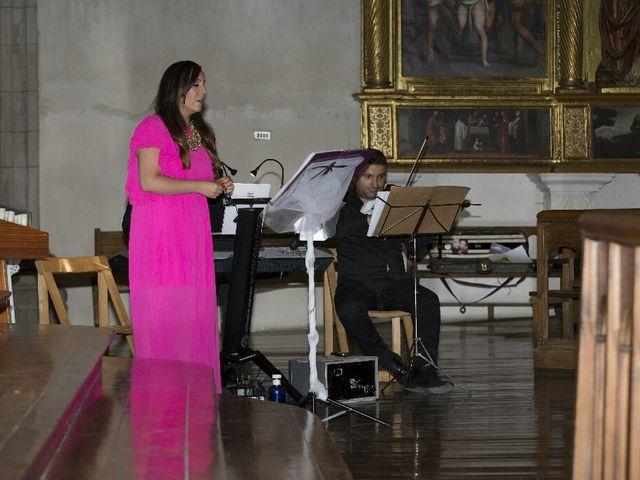 La boda de Jorge y Carol en Palencia, Palencia 10