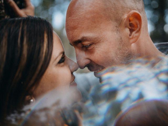 La boda de Oliver y Ilenia en Tres Palmas, Las Palmas 4
