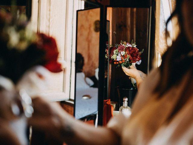 La boda de Oliver y Ilenia en Tres Palmas, Las Palmas 18