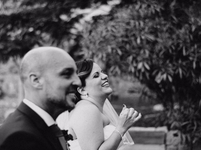 La boda de Oliver y Ilenia en Tres Palmas, Las Palmas 43