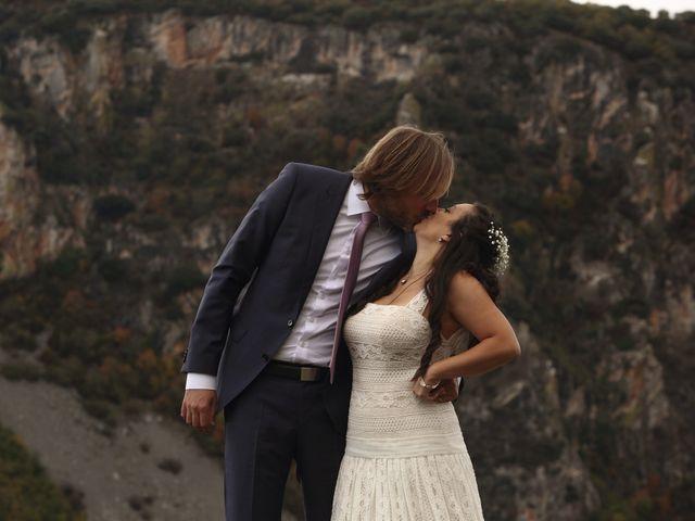 La boda de Javier y Fatima en Logroño, La Rioja 5