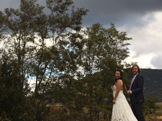 La boda de Javier y Fatima en Logroño, La Rioja 6