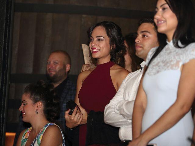 La boda de Javier y Fatima en Logroño, La Rioja 33
