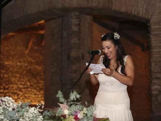 La boda de Javier y Fatima en Logroño, La Rioja 37