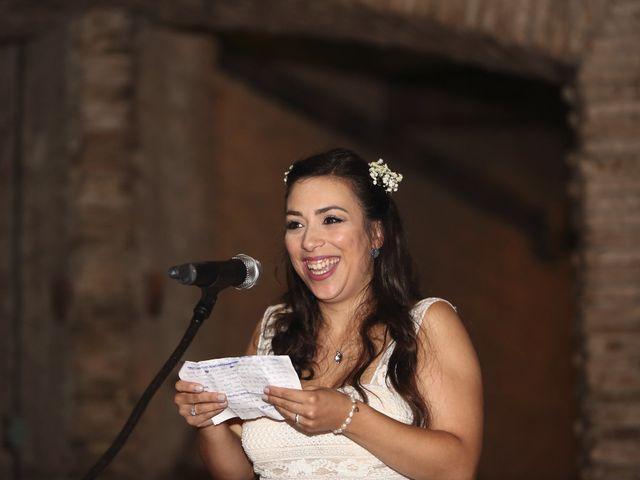 La boda de Javier y Fatima en Logroño, La Rioja 38