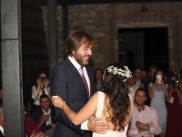 La boda de Javier y Fatima en Logroño, La Rioja 40