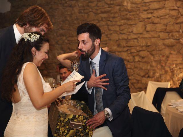 La boda de Javier y Fatima en Logroño, La Rioja 50