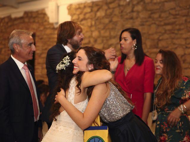 La boda de Javier y Fatima en Logroño, La Rioja 52