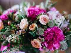 La boda de Mireia y Nicolas 51