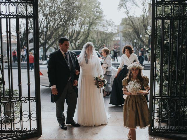 La boda de Adrian y Lucia en San Cucao, Asturias 31