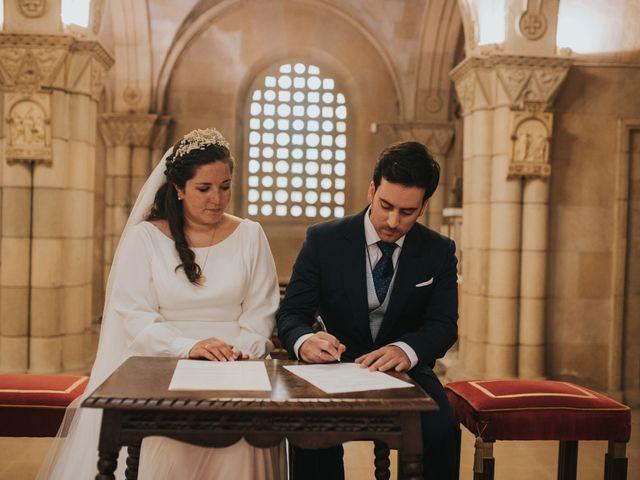 La boda de Adrian y Lucia en San Cucao, Asturias 59