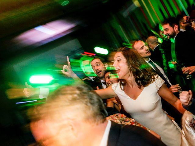 La boda de Fernando y Elena en Ballesteros De Calatrava, Ciudad Real 38