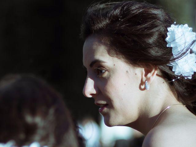 La boda de Mark y Marta en Chinchon, Madrid 53