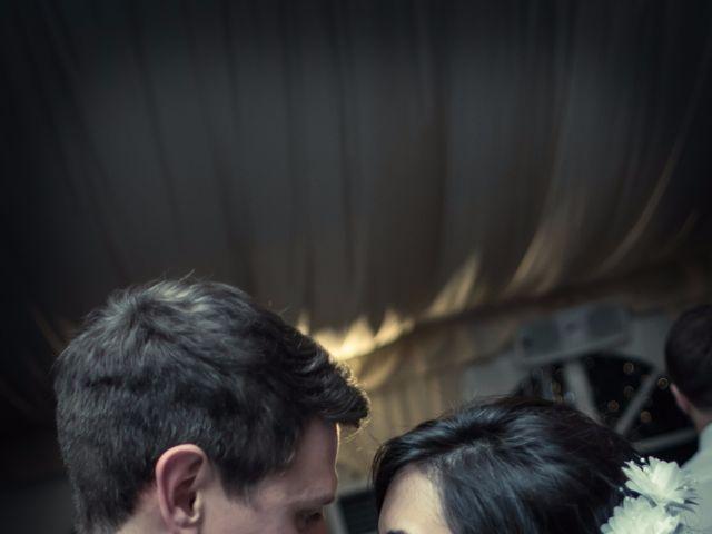 La boda de Mark y Marta en Chinchon, Madrid 89