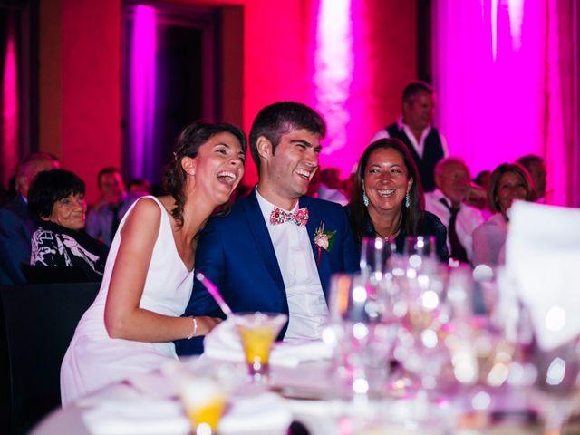 La boda de Nicolas y Mireia en Rubio, Barcelona 53