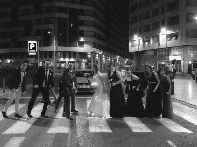 La boda de David y Leles  en Elx/elche, Alicante 6
