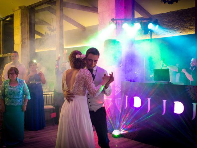 La boda de Toño y Sonia en Lugo, Lugo 4