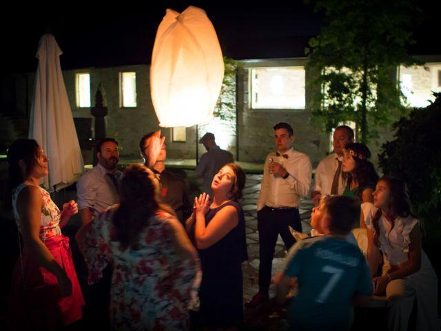 La boda de Toño y Sonia en Lugo, Lugo 5