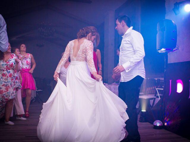 La boda de Toño y Sonia en Lugo, Lugo 10