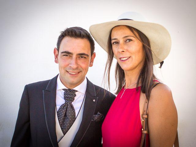 La boda de Toño y Sonia en Lugo, Lugo 30