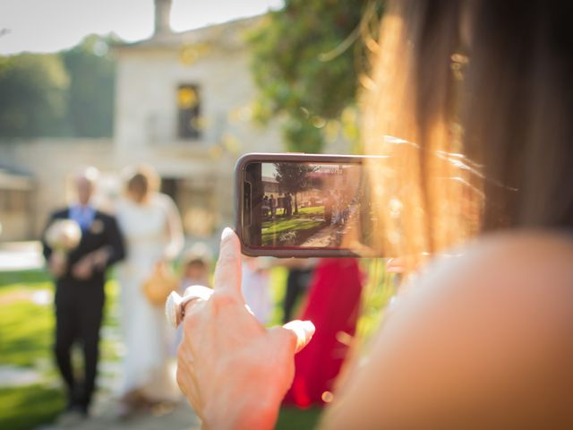 La boda de Toño y Sonia en Lugo, Lugo 37