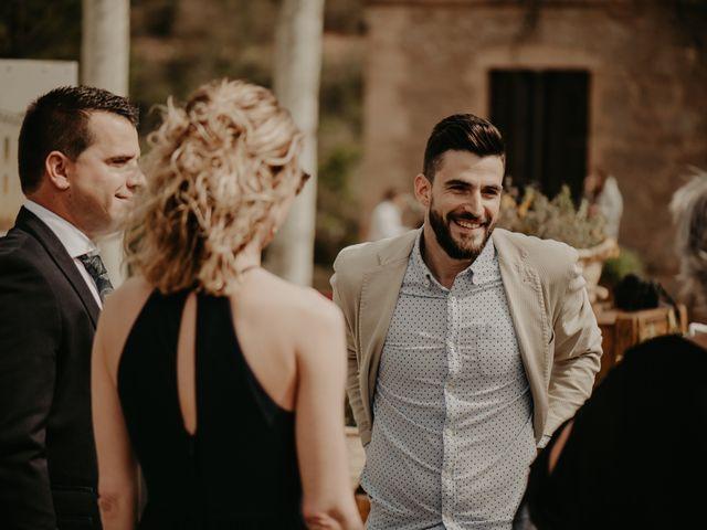 La boda de Luis y David en Gironella, Barcelona 10