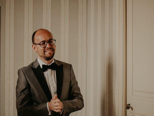 La boda de Luis y David en Gironella, Barcelona 21