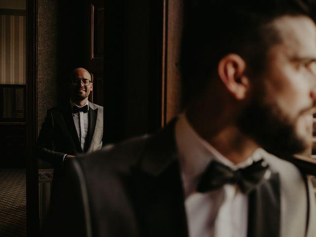 La boda de Luis y David en Gironella, Barcelona 25