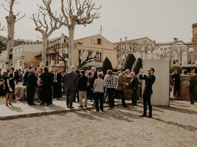 La boda de Luis y David en Gironella, Barcelona 26