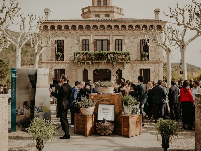 La boda de Luis y David en Gironella, Barcelona 27