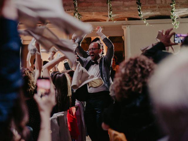 La boda de Luis y David en Gironella, Barcelona 62